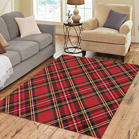 Dining Room Table With Rug 2
