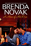 A Home of Her Own (Dundee, Idaho series Book 4)