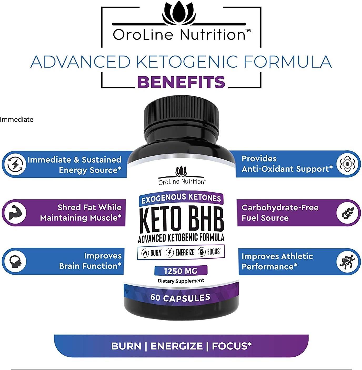 Where To Buy Advanced Formula Keto Diet Pills?