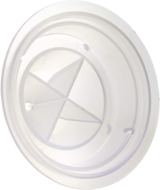 Krups MS de 623953 Lavado accesorios para kp600e, kp6008, kp350b ...