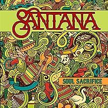 Soul Sacrifice (Vinyl)