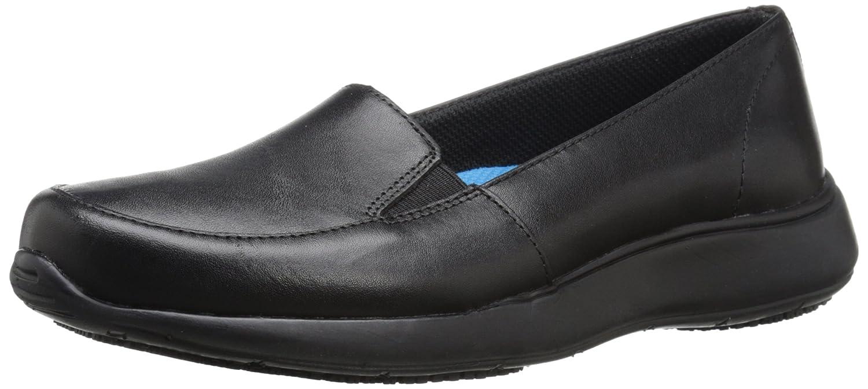 Dr. Scholl's Women's Lauri Slip On Dr. Scholl' s Shoes Lauri-W