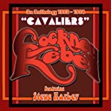 Cavaliers-An Anthology 1973-1974