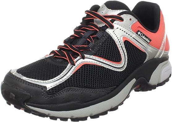 Ravenous Trail Running Shoe