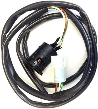 ktm wiring harness amazon com new oem ktm wiring harness 125 200 250 egs exc egs mxc ktm exc wiring harness new oem ktm wiring harness 125 200 250