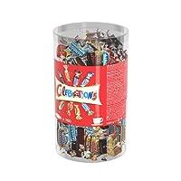 Celebrations Blisterbox, 1er Pack (1 x 1.435 kg)