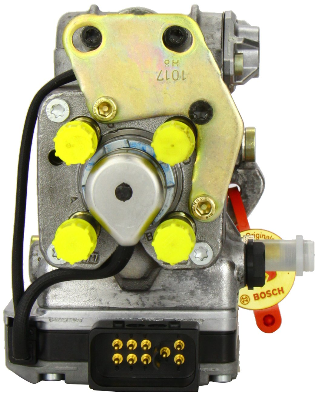 Bosch 0986444520 Distributor Pump