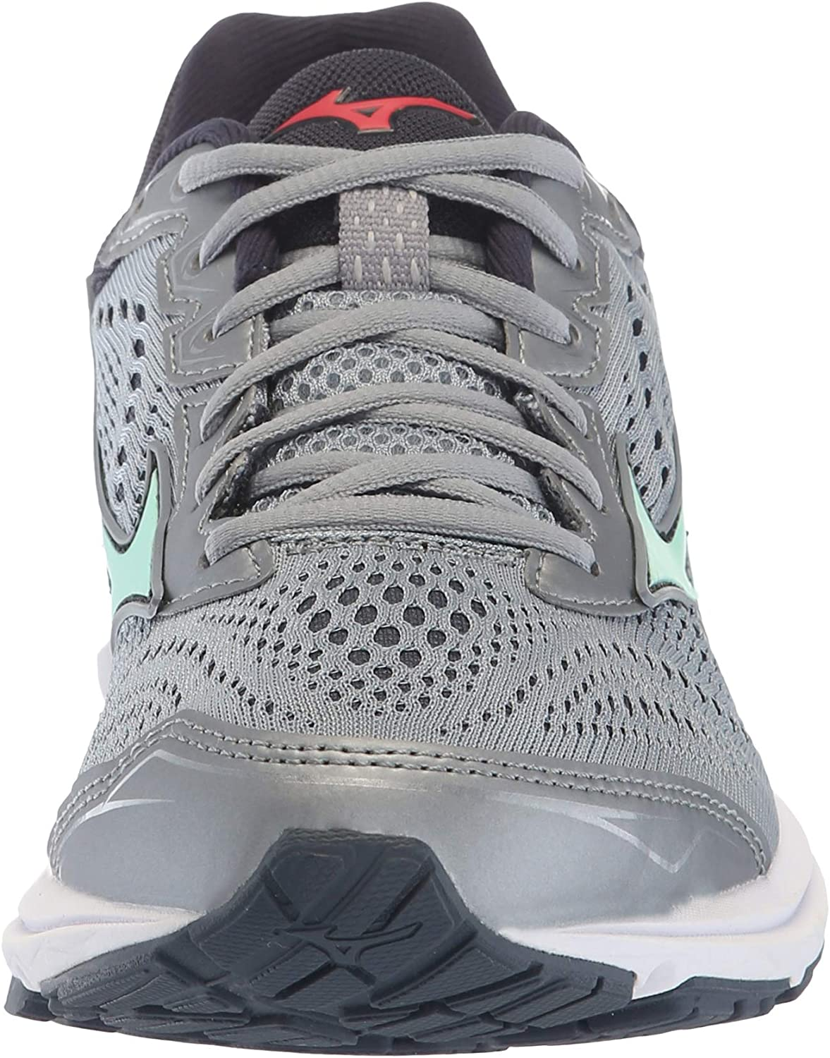 Sneakers Basses Femme Mizuno Wave Rider 22