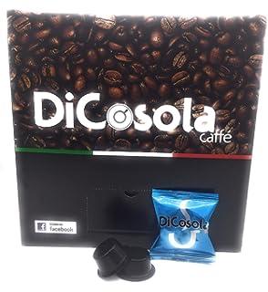 Italian Coffee 350 Capsule Caffè A Scelta Compatibili Lavazza Firma
