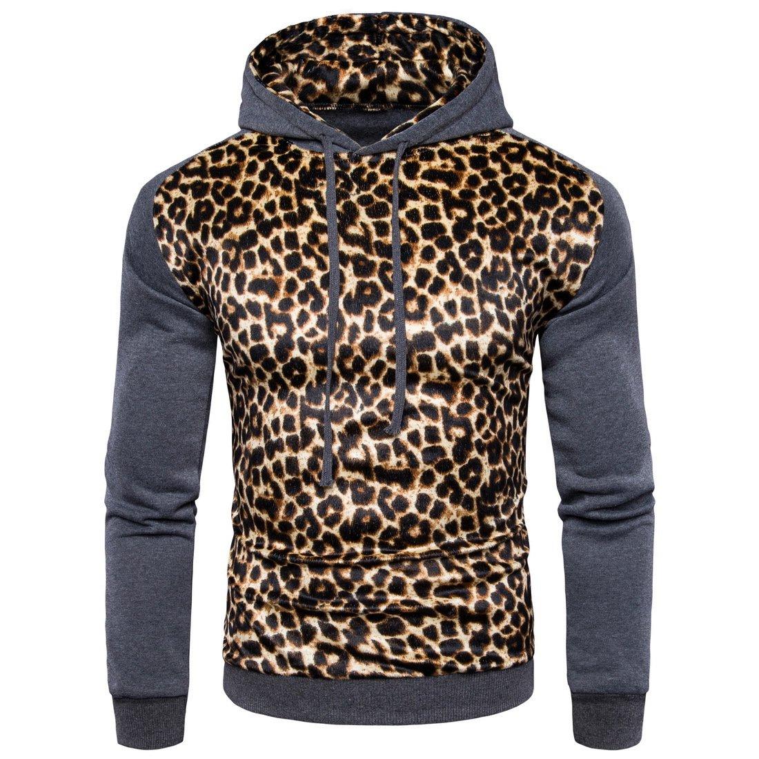 VB Sweatshirt Hoodie hat Freizeitaktivitäten Long Sleeve Gurt elastischen Stoß Farbe