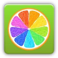 Kids Colors
