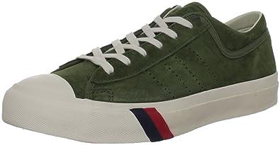 0642caef9d462 PRO-Keds Men's Royal Master DK Lace-Up Fashion Sneaker