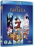Fantasia [UK Import]