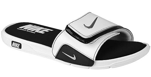 Las 8 sandalias Nike de hombres que están de moda esta ...