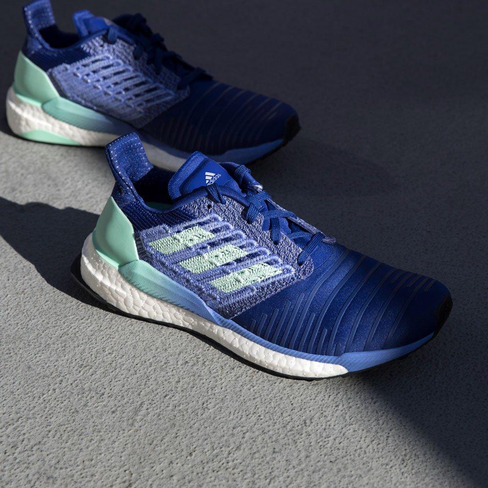 c8558344a Adidas Women s Solar Boost W