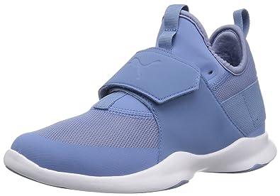 fdd74dd531f PUMA Women s Dare Trainer Sneaker Allure