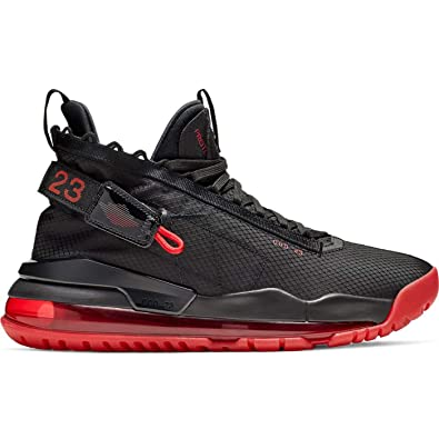 top 1:1 nike air max 720 sport shoes nike sneaker nike 720