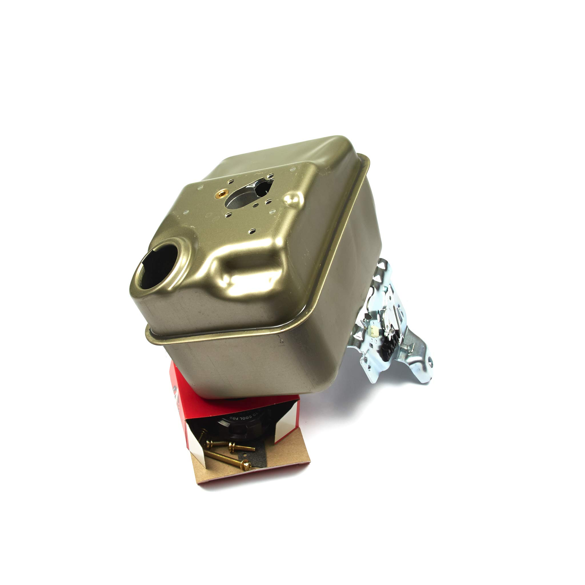 Briggs & Stratton 694315 Fuel Tank Replacement for Models 498691, 498107 and 497678