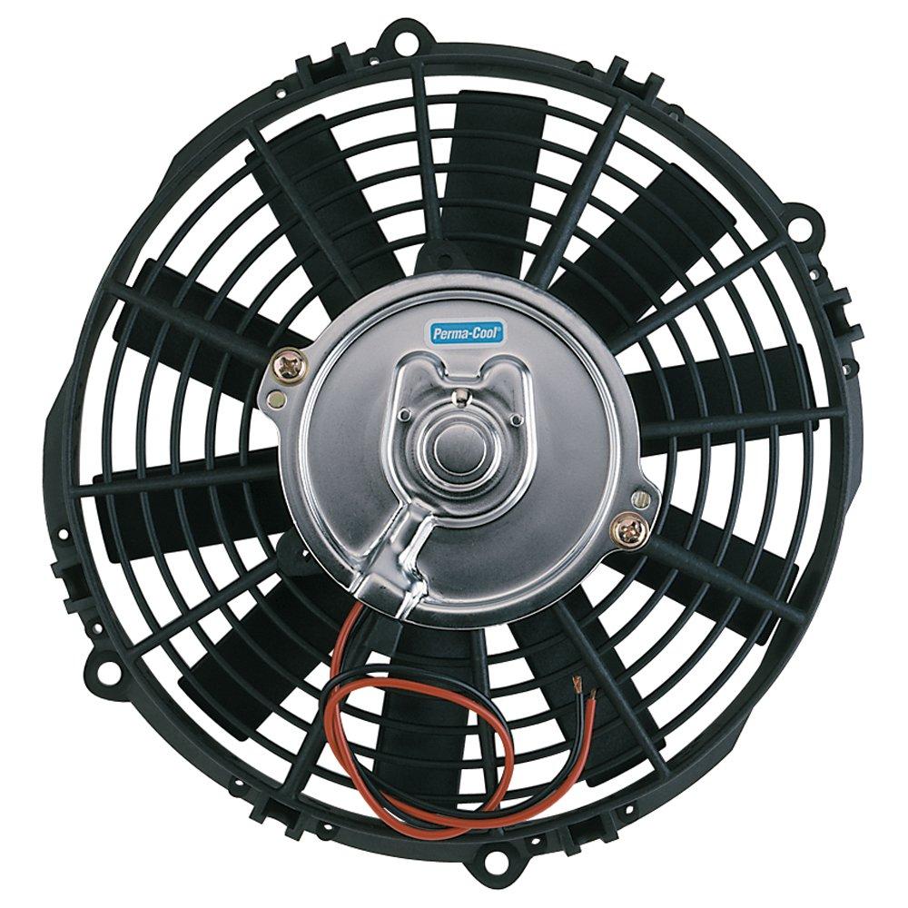 Perma-Cool 19120 10' Standard Electric Fan