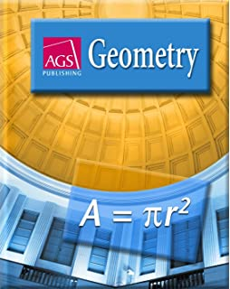 Amazon ags geometry teachers edition 9780785438304 customers who bought this item also bought fandeluxe Image collections