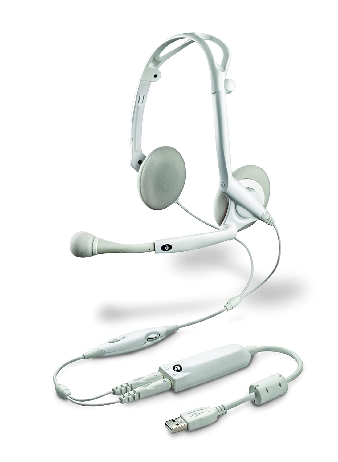 low cost plantronics audio 85 foldable stereo headset for mac Dell D530 Upgrade RAM low cost plantronics audio 85 foldable stereo headset for mac white