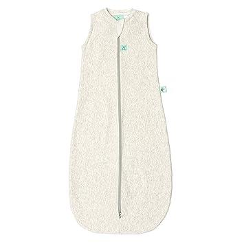 Amazon.com: ergopouch 1.0 Tog - Saco de dormir (algodón ...