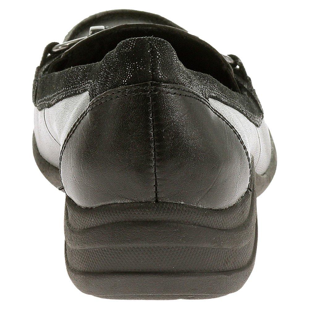 Hush Puppies Kalani Alternative B00HS5NB2O 10 B(M) US|Black Leather