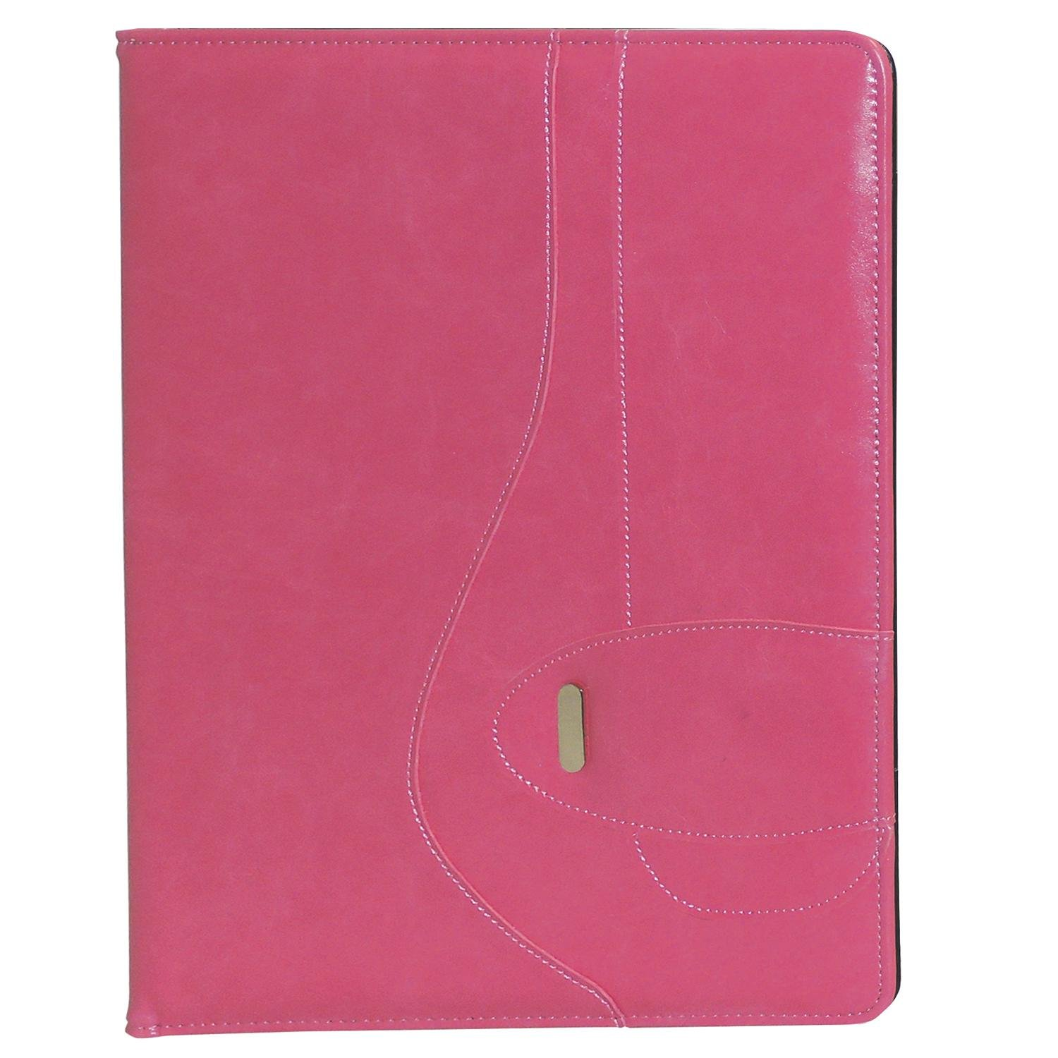 Buxton Writing Pad (ST574006.PK)