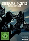 Sherlock Holmes - Mord an der Themse
