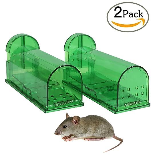 pige souris maison latest cage piege lapin double entre with pige souris maison comment piger. Black Bedroom Furniture Sets. Home Design Ideas
