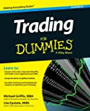 Trading For Dummies (For Dummies Series)