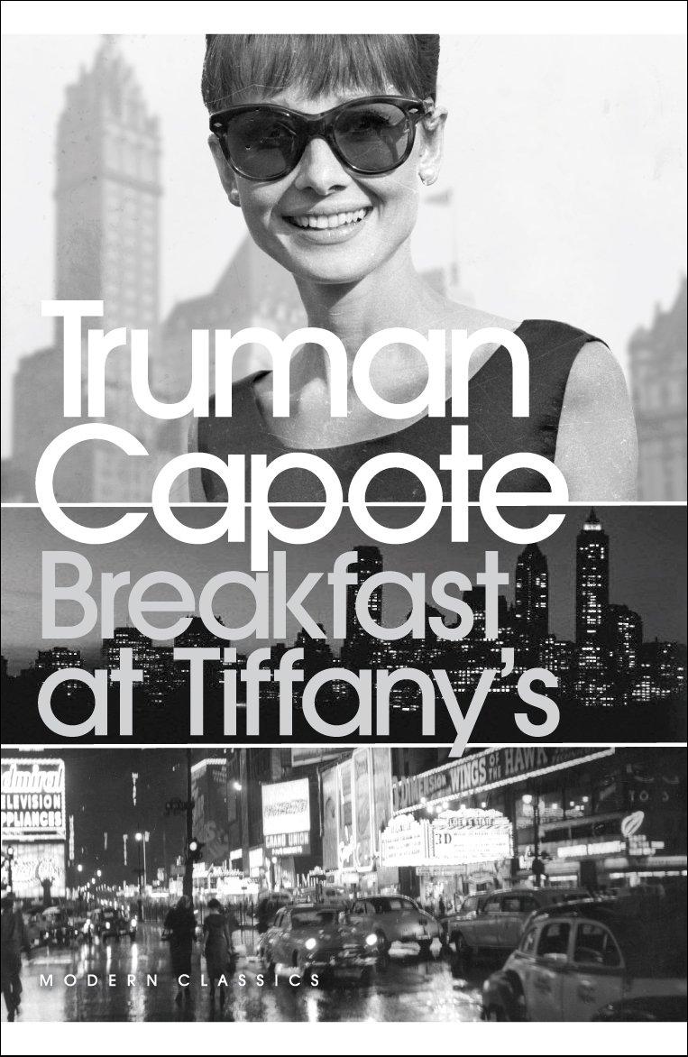 amazon breakfast at tiffany s penguin modern classics truman