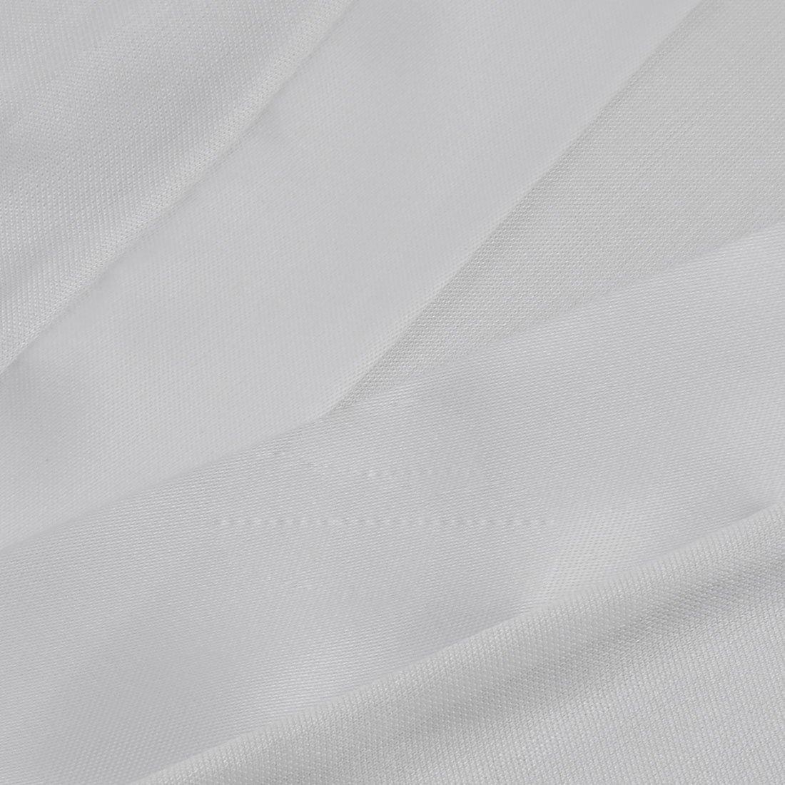 Amazon.com: eDealMax Las Mujeres Señora satén de seda de la ropa Interior del Traje ropa de dormir ropa de dormir Kimono Vestido de Noche del Vestido ...