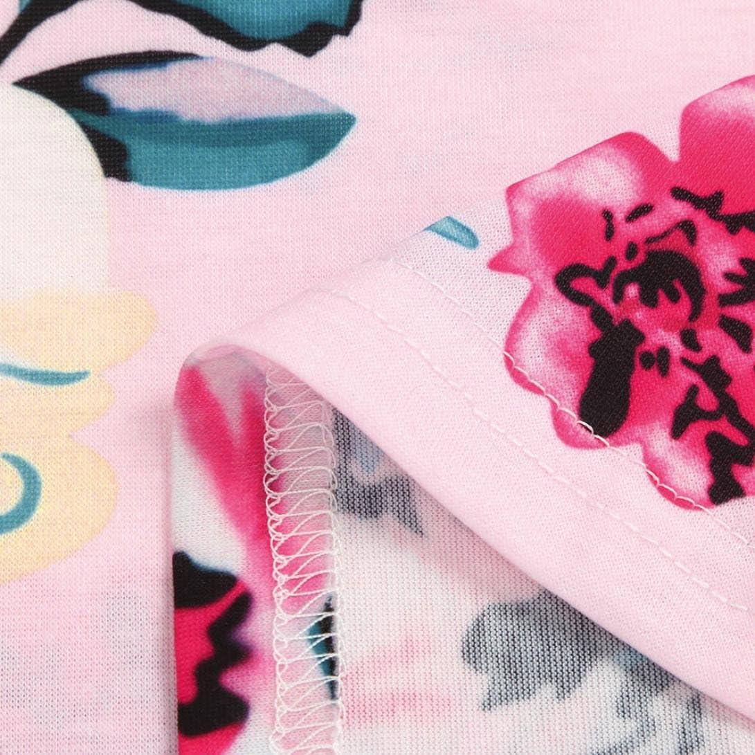 DAY8 Robe Fille C/ér/émonie Princesse Fleur Costume Vetements B/éb/é Fille Pas Cher Robe Fille 2-11 Ans /Ét/é Enfant Maxi Jupe Robe Fille Mariage Soiree Plage Mode Vintage Printemps