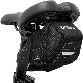 BV Bike Saddle Bags
