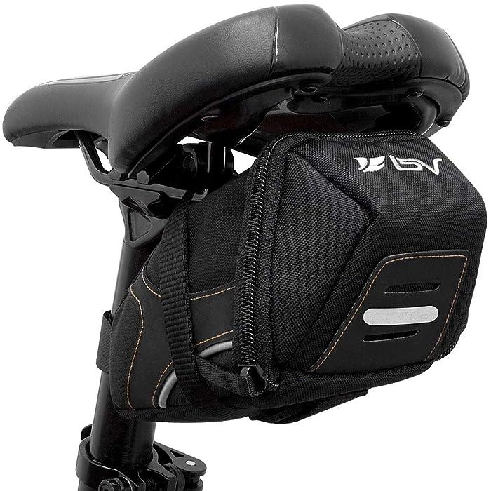 Top 9 Nala And Company Miracle Bike Bag