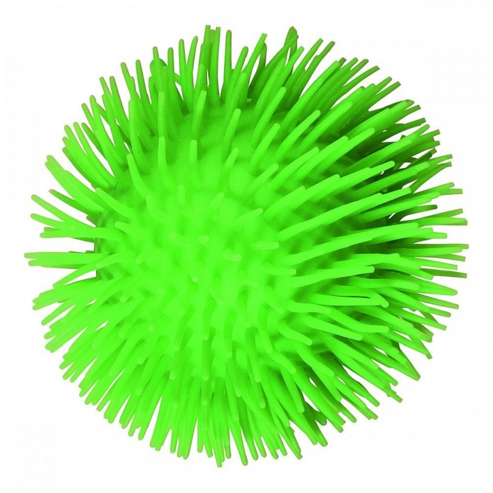 Amazon large puffer ball color may vary toys games publicscrutiny Gallery