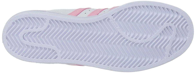Adidas Zapatos De Cimentación Estrella Amazon H7miH