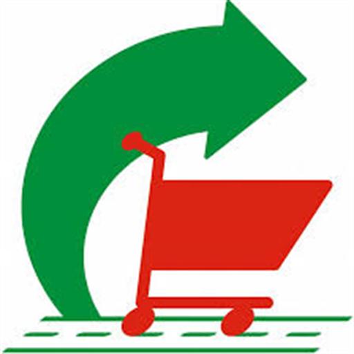 We shop and Deliver Orlando - Stores Orlando