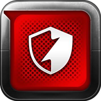bitdefender antivirus for android apk