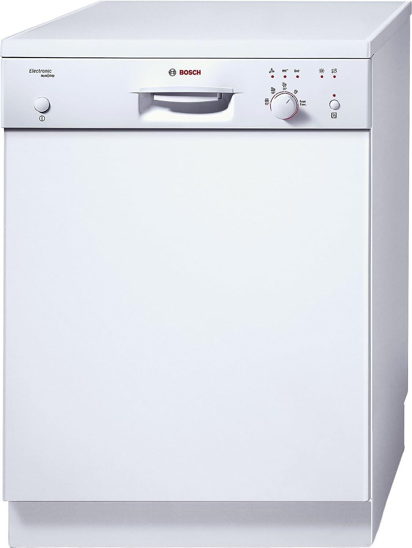 Bosch SGS44E72EU lavavajilla Independiente - Lavavajillas ...