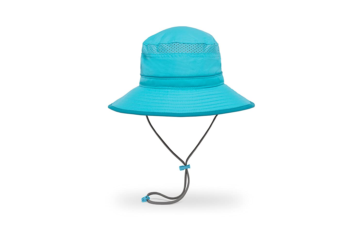 b73aed83 Amazon.com: Sunday Afternoons Kids Fun Bucket Hat: Clothing