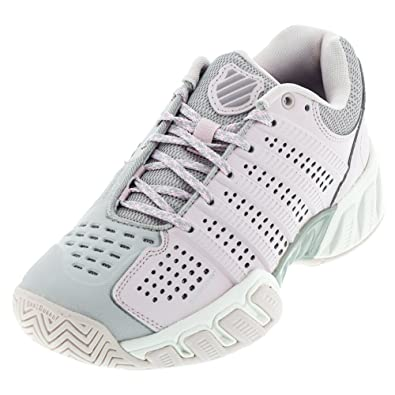 White Shoes for Juniors