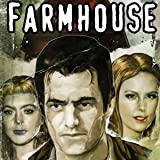 Farmhouse (Issues) (8 Book Series)