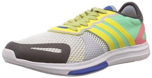 Scarpe N. 40 2/3 UK 7 Adidas Yvori Stella sport Art. B26480