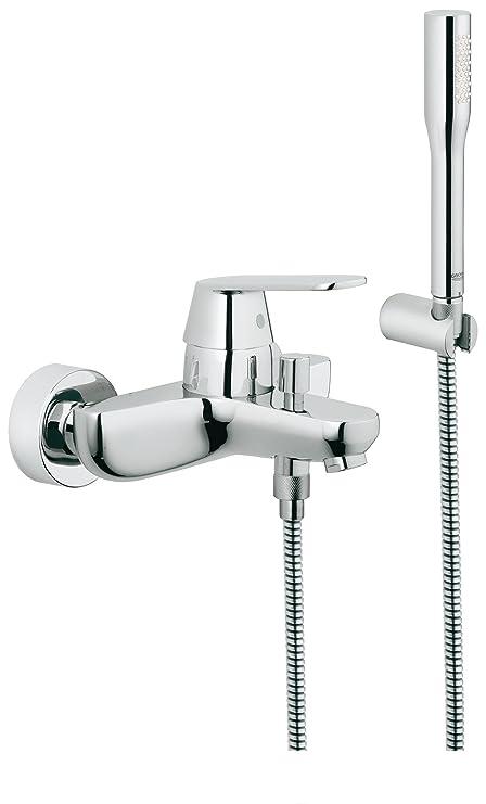 Grohe 32832000 Eurosmart Cosmopolitan Single Lever Bathshower