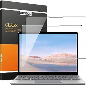 [2 pack] Megoo Surface Laptop Go 12.4
