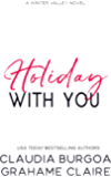 Holiday with You