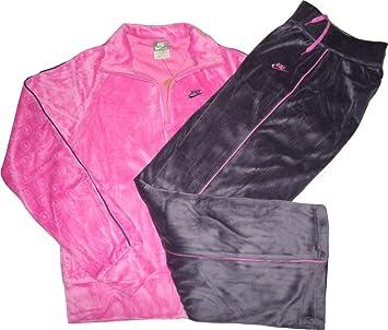 Combinaison Suit Hem Pant Jdi Polaire Nike Shirt Sweat Veste Open OqHZwwE5