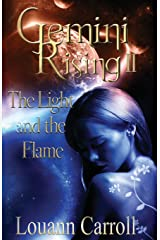 The Light and the Flame Paperback